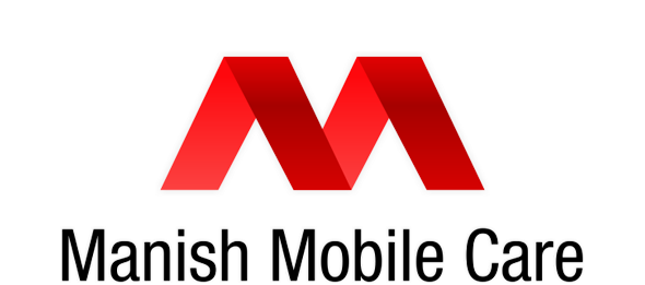 Manish Mobile Care